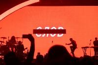 Тула открыла гастрольный тур «Би-2» с новой программой «NewBest», Фото: 126