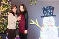 Предпремьерный показ «Ёлки 3!» К/т «Синема Стар». 25 декабря 2013, Фото: 39