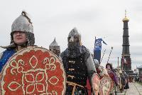 Годовщина Куликовской битвы, Фото: 58
