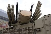 Тульские предприятия принимают участие в Международном форуме «Армия-2018», Фото: 4