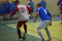 Чемпионат Тулы по мини-футболу среди любителей., Фото: 53