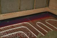 Тепло, водопровод и канализация в доме. Куда обратиться, Фото: 4