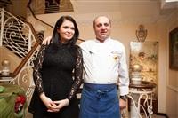 Кулинарный сет от Ильи Лазерсона в Туле, Фото: 34