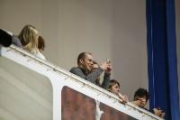 Спортивная гимнастика в Туле 3.12, Фото: 37
