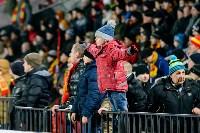 Арсенал Тула - Газовик Оренбург, Фото: 63