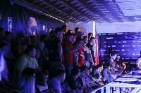 Клуб Хулиган Fight Show, Фото: 119
