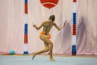 Открытый кубок региона по художественной гимнастике, Фото: 28