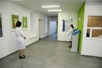 бережливая поликлиника на Марата, Фото: 3