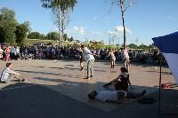 Закрытие фестиваля Театральный дворик, Фото: 83