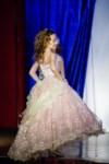 Мисс Барби-2014, Фото: 69