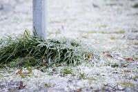 Гололед в Туле, Фото: 15