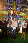 День рождения ТЦ «Гостиный двор», Фото: 17
