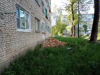 Общежитие в Щекино, Фото: 27