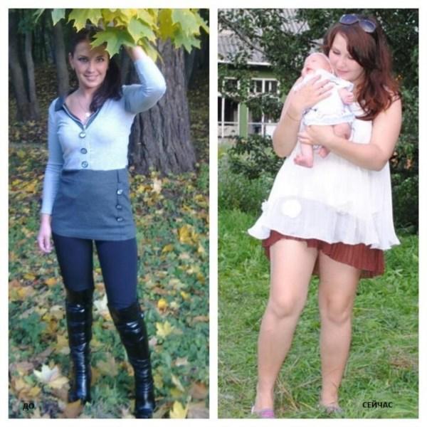 Ольга 25 лет на данный момент мой вес составляет 70 кг. , рост 164 см. До родов весила около 54 кг. после родов поправилась до  80 кг., самой удалось сбросить только 10 кг., вес остановился. Хотелось бы вернуться к своей фигуре , очень тяжело носить лишний вес.Читала все блоги в слободе о похудении ,  поразили результаты предыдущих участников. Очень хочу выиграть конкурс и стать участницей похудения от слободы!