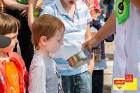 В Туле состоялся финал необычного квеста для детей, Фото: 8