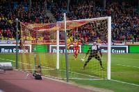 Матч Арсенал - Анжи, Фото: 58