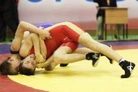 Турнир по греко-римской борьбе на призы Шамиля Хисамутдинова., Фото: 102