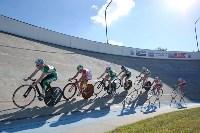Первенство России по велоспорту на треке., Фото: 37