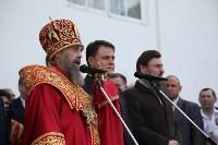 Прибытие мощей Святого князя Владимира, Фото: 30