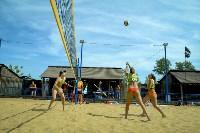 Турнир по пляжному волейболу TULA OPEN 2018, Фото: 30