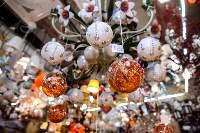 АРТХОЛЛ: уникальные подарки к Новому году, Фото: 54