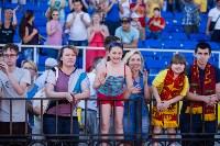 Арсенал-Калуга 4.07.2015, Фото: 94