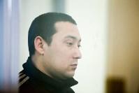 В Туле начинается суд по делу косогорского убийцы, Фото: 29