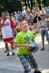 День физкультурника в Детской республике Поленово, Фото: 15