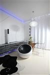 Дом из будущего, Фото: 37