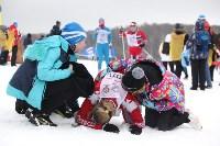 Лыжня России 2016, 14.02.2016, Фото: 94
