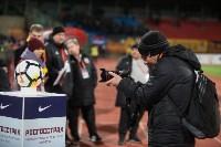 """Матч """"Арсенал"""" - """"Рубин"""", Фото: 50"""