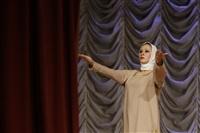 Всероссийский конкурс народного танца «Тулица». 26 января 2014, Фото: 106
