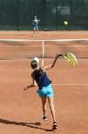 Теннисный «Кубок Самовара» в Туле, Фото: 3