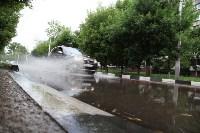 Потоп в Заречье 30 июня 2016, Фото: 17