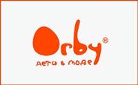Orby, магазин детской дизайнерской одежды, Фото: 1