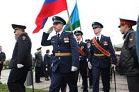 Владимир Груздев принял участие в фестивале «Поле Куликово», Фото: 101