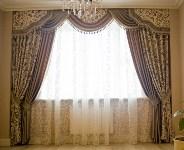 Предметы интерьера для домашнего уюта, Фото: 7