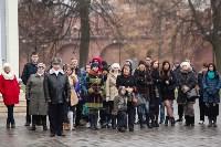 День полиции в Тульском кремле. 10 ноября 2015, Фото: 41