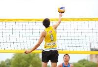 Финальный этап чемпионата Тульской области по пляжному волейболу, Фото: 30