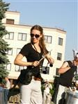 Архангельские барабанщики «44 drums», Фото: 15