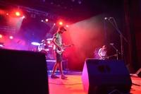 Noize MC в Туле, Фото: 19