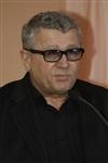 Визит Владимира Груздева в ПХ «Лазаревское». 13 февраля 2014, Фото: 27