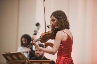 Как в Туле прошел уникальный оркестровый фестиваль аргентинского танго Mucho más, Фото: 55
