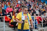 """Встреча """"Арсенала"""" с болельщиками перед сезоном 2017, Фото: 75"""