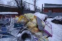 В Туле сжигают медицинские отходы класса Б, Фото: 26