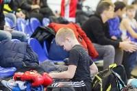 Чемпионат и первенство Тульской области по боксу, Фото: 2