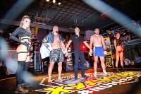 Клуб Хулиган Fight Show, Фото: 104