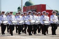 Парад Победы в Туле-2020, Фото: 143