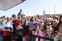 Константин Ивлев на Казанской набережной, Фото: 27
