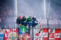 Арсенал - Спартак. Тула, 9 апреля 2015, Фото: 72